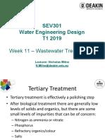 Sev301 - Week 11