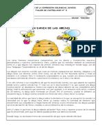 3CAS5.pdf