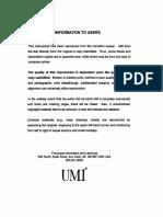 Dickinson_2002_Tsafiki_PhD.pdf