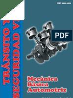 Manual Mecánica Básica_Brochure
