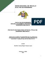 Proyecto de Tesis Enrique Vasquez