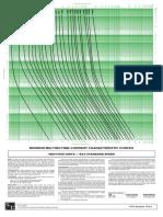 tcc-number-153-2.pdf