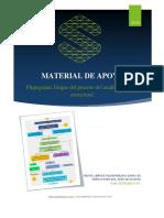 Flujograma del proceso de analisis y diseño estructural (+Video).pdf