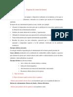 Dialnet-OptimizacionDelProcesoDeEliminacionDeAloinaDelGelF-6550758