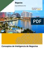 2.1 Inteligencia de Negocios.pptx