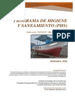 323319899-PESCA-ARTESANAL-PROPUESTA-DE-PROGRAMA-DE-HIGIENE-Y-SANEAMIENTO.pdf