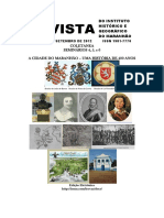 Revista IHGB MA 42 - Setembro 2012.pdf