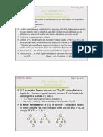 ED 12 - Árboles AVL.pdf