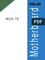 297532881-M2N-TE.pdf