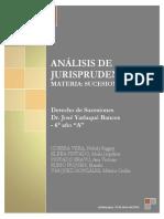ANALISIS JURISPRUDENCIAS.docx