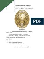 INFORME AGREGADOS.docx