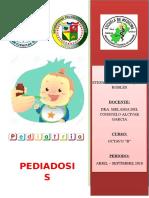 Pediatria-PEDIADOSIS-Stefany.docx