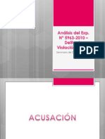 ANALISIS EXP VIOLACION SEXUAL.pptx