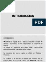 Introduccion (karina).ppt