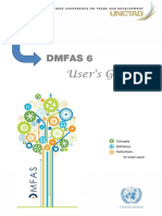 DMFAS 6 User's Guide.pdf