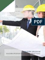 manuale_tecnico_henco_climatizz_radiante_cap_5-9.pdf
