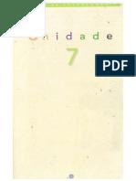 portugues xxi