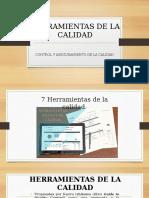 01 Herram Calidad Estratificacion-1541877161