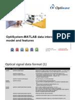 OptiSystem-MATLAB-Data-Formats.pdf