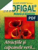 Revista_Hofigal_nr_18