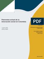 Panorama-actual-de-la-innovación-social-en-Colombia (1).pdf