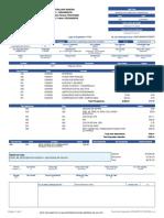 CGE000520DV5-DPB0190503535-8E4A5295-A70E-4BEE-9A51-7D8523F4E216.pdf