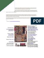 Definición de CPU.docx