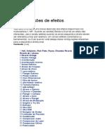 Curso de Teclado Para Iniciantes v1.0 Zigg.com.Br