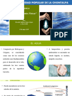 presentacion bioquimica 1.pptx
