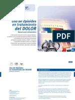ManualOpioides.pdf