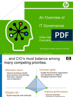 IT Governance Overview UCISA 11 09 2008 ppt.ppt