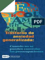 pdf-sqf-16-4677_150382.pdf