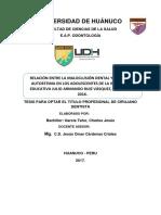panizo.pdf