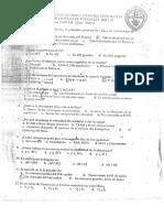 analisis 1.9