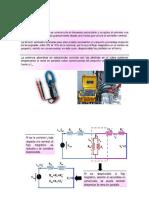 Cuestionario Circuitos Electrónicos 2