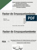 diapositivasfactordeempaquetamiento-110512204518-phpapp02.pdf
