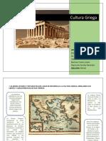 cultura griega 2.docx