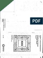 KKS Identification System