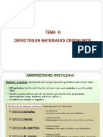tema4defectossinsoluciones-140319013602-phpapp02