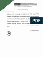 Vivero Forestal.pdf