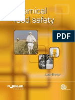 chemical-food-safety.pdf