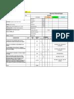 Diagrama Analitico de Procesos_DAP _PROPUESTA_ANGIE