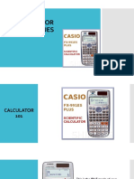 CALCULATOR_TECHNIQUES.pdf