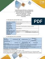 Guía de actividades y rúbrica de evaluación Unidades 1,2 y 3- Fase final - Crear proyecto de información en EverNote.docx