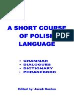 A-Short-Course-of-Polish-Langua - Jacek Gordon.pdf