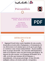 73541987-TEORIA-Psicoanalisis.pptx