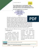 266-733-1-PB.pdf
