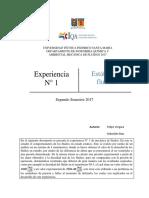 Informe1_SebastianDiaz_FelipeVergara
