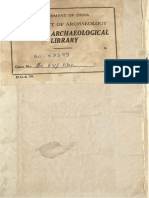 CONCEPT OF AGNI IN AYURVEDA.pdf