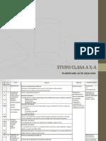 STUFO X.pdf